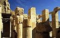 Ägypten 1999 (372) Theben West- Totentempel der Hatschepsut (29213186506).jpg