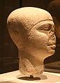 Ägyptisches Museum Berlin 009.jpg