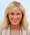 Åsa Hellberg 2013.jpg
