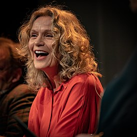 Åsa Wikforss Gothenburg City Theatre 20190219.jpg