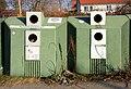 Återvinningsstation 2010c.jpg