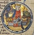 Æthelred - MS Royal 14 B V.jpg