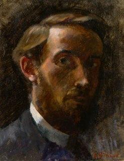 image of Edouard Vuillard from wikipedia