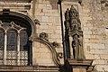 Église Notre-Dame de Saint-Calais le 21 mars 2018 - 26.jpg