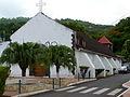 Église Saint-Louis de Bouillante 2.JPG