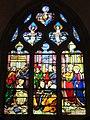 Église Saint-Martin de Canteleu 29.jpg