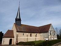 Église Saint-Pierre Dampierre-sur-Avre Eure-et-Loir France.jpg