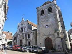 Église Saint-Pierre de Sancerre.jpg