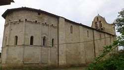 Église Saint-Seurin de Galgon 2012-10-03 12-15-41.jpg