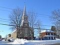 Église Sainte-Jeanne-d'Arc, Shawinigan-Sud 2013-01-07.jpg