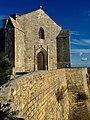 Église Sainte-Radegonde de Talmont-sur-Gironde 02.jpg