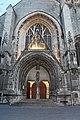 Église St Jean Baptiste Arras 6.jpg