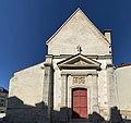 Église St Rémi Maisons Alfort 23.jpg