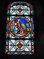 Église de Chambray-lès-Tours, vitrail 5.JPG