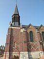 Église de Lachapelle-aux-Pots 02.JPG