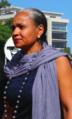 Élisabeth Préval haiti.png