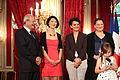 Élysée - Prix de l'Audace artistique et culturelle 2015 007.jpg