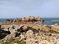 Île-de-Bréhat, April 2019.jpg