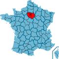Île-de-France-Position.png