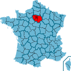 Île-de-France-Position.png