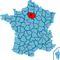 http://upload.wikimedia.org/wikipedia/commons/thumb/b/b2/%C3%8Ele-de-France-Position.png/60px-%C3%8Ele-de-France-Position.png