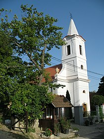 Óbudavár templom 1.JPG