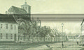 Östergatan 1857.jpg