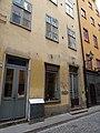Österlånggatan 19, 111 31 Stockholm, Sweden.jpg