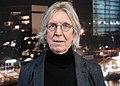 Österreichischer Kabarettpreis 2016 Preisträger Gerhard Haderer b.jpg