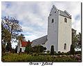 Ørum kirke (Norddjurs).JPG
