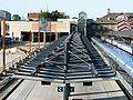 Østerport Station 2005-02.jpg