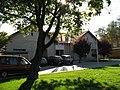 Ürmény községháza.JPG