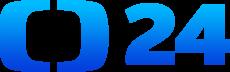 čT24-logo.png