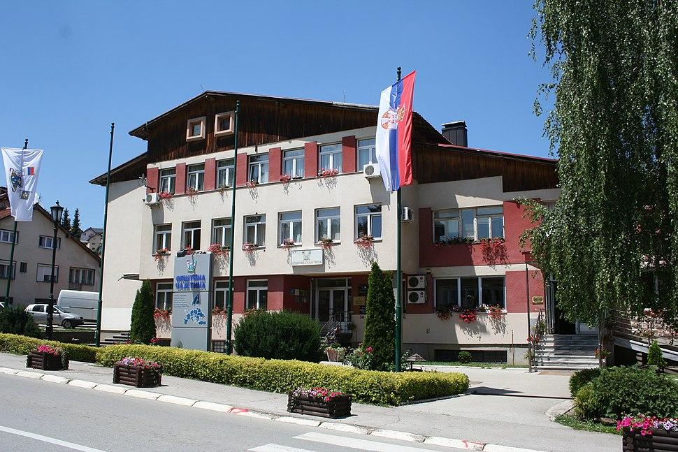 Čajetina 006