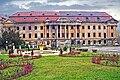 Żary - pałac-01.jpg