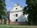 Żelechów - branch church.jpg