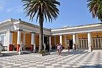 Αχίλλειο στην Κέρκυρα στον οικισμό Γαστουρίου(photosiotas) (127).jpg