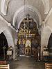 Ναός Αγίου Θωμά Ηρακλείου 8935.jpg