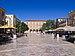 Πλατεία Συντάγματος, Ναύπλιο 7709.jpg