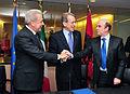Υπογραφή Μνημονίου Κατανόησης Ελλάδας-Ιταλίας-Αλβανίας σχετικά με τον αγωγό Trans Adriatic Pipeline (8032201116).jpg
