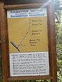 """Інформаційний стенд туристичного маршруту """"Буковинські водоспади"""".jpg"""