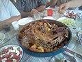 Јаре со компири во фурна.jpg