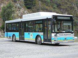 Автобус Yutong ZKC120HGM.jpg