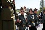 Акция «Я помню! Я горжусь!» в Ростове-на-Дону 03.jpg