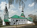 Александров. Покровская церковь..jpg