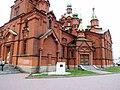 Александро-Невская церковь (Челябинск) f002.jpg