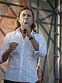 Александр Ревва на концерте в Донецке 6 июня 2010 года 019.JPG