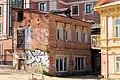 Алексеевская, дом 19, постройки во дворе.jpg