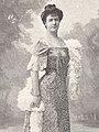 Амелія Орлеанська - королева Португалії.jpg