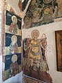 Ангел фреска Ксенофонту.jpg